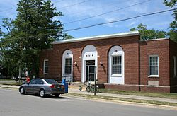 Monticello Illinois Post Office.jpg