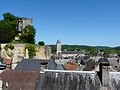 Montignac (24) toits.JPG