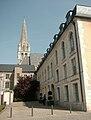 Montivilliers Abtei 3.JPG