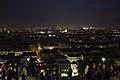 Montmartre - panoramio (10).jpg