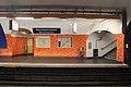 Montparnasse - Bienvenüe (3) par Cramos.jpg