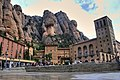 Montserrat0002.jpg