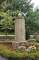 Monument 8 RI - Ereveld Grebbeberg.JPG