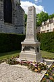 Monument aux morts Guillerval.jpg