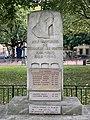 Monument aux victimes de derrière les voûtes (Lyon 2e) - octobre 2020 (1).jpg