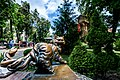 Monument of the Cat Panteleimon.jpg