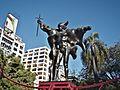 Monumento - panoramio (9).jpg