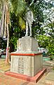 Monumento a Enrique Olaya Herrera.JPG