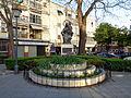 Monumento a María Auxiliadora en Triana.JPG