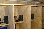 Morale, Welfare and Recreation upgrade keeps Soldiers connected in Afghanistan DVIDS149786.jpg