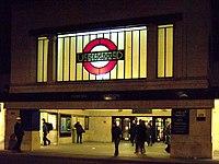 Morden Underground Station.jpg