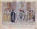 Mordet på Gustav III.jpg