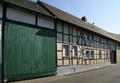 Morenhoven Fachwerkhaus Hauptstraße 139 (02).png