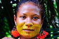 Moresby-kastom-dancers-6.jpg