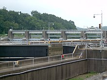 Morgantown Lock and Dam.jpg