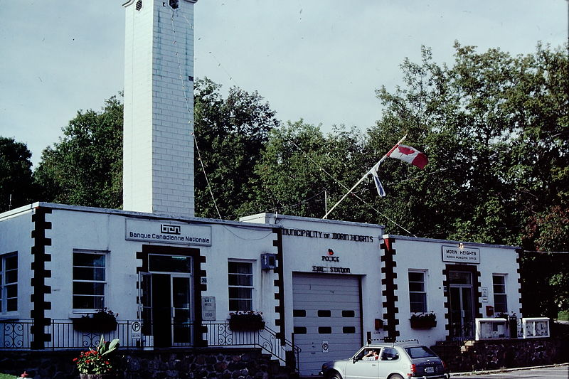 Fichier:Morin-Heights municipal office 1979.JPG