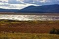 Mormon Lake (4015310958).jpg