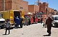 Morocco, Souss-Massa-Draa Region, Ouarzazate Province, Skoura (3).JPG