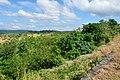 Morong, 2108 Bataan, Philippines - panoramio (12).jpg