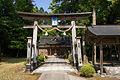 Morosugi-jinja01s4592.jpg