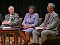 Morrill Act 150th Anniversary Celebration, June 23, 2012 14.JPG