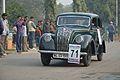 Morris - 8 - 1939 - 14 hp - 4 cyl - Kolkata 2013-01-13 3320.JPG
