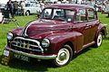 Morris Oxford MO (1952) - 9000344304.jpg