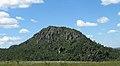Morro do Cabeludo vista lateral.jpg