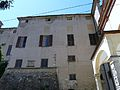Morsasco-castello3.jpg