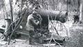 Mortar 270-1884.png