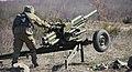 Mortar live-fire exercise.jpg