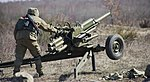 Mortar live-fire exercise.jpg
