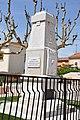 Morts pour la France, Saint-Mandrier-sur-Mer - panoramio.jpg