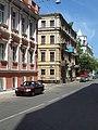 Moscow, Kostyansky 1,3-13 June 2010 02.JPG