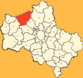 Moscow-Oblast-Klin.png