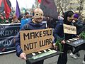 Moscow Peace March 2014-03-15 15.33.59.jpg