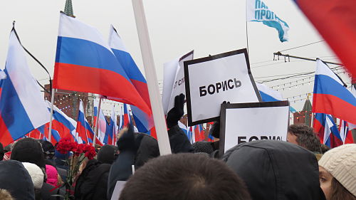 Moscow march for Nemtsov 2015-03-01 5068.jpg