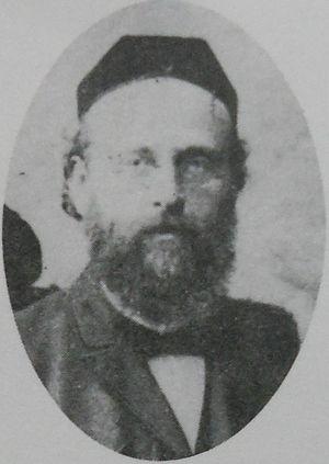 Moses Löb Bamberger3.JPG