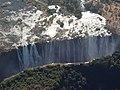 Mosi-oa-Tunya Victoria Falls-110547.jpg