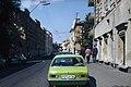 Moskau-90-Strasse-Kadett-1975-gje.jpg