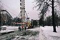 Moskva-850 ferris wheel at the VDNKh (26087322615).jpg