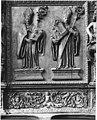 Mosteiro de São Martinho de Tibães, Mire de Tibães (Portugal) (2649568896).jpg