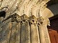 Mosteiro de San Paio de Diomondi 2.jpg