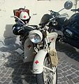MotoGuzzi Superalce DSC01042.JPG