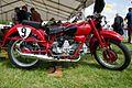 Moto Guzzi Falcone Sport 500cc (1954) - 15057281615.jpg