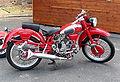 Moto Guzzi rossa 2.JPG