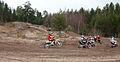 Motocross in Yyteri 2010 - 63.jpg