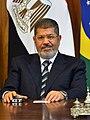 Mouhamed Mursi (2013).jpg