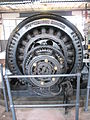 Moulin Saulnier (Engines) 5.jpg