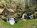 Moulin de Chambeui.JPG